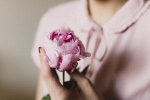 ソウルメイトが既婚者だった場合はどうすべき?