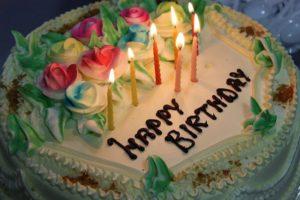 ソウルメイトは誕生日で見極められる?その真相とは