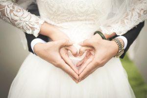 ソウルメイトとの結婚に関して【通常の結婚との違い】