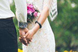 繊細(HSP)な貴方が幸せな結婚生活を送る為に知っておいて欲しい8の事